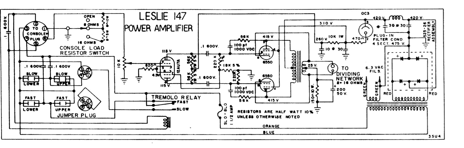 Techmeitz 5 Pin Crossover Relay Looking At The Physical Layout Of Circuit We Can See That Its Somewhat Similar To Order In Schematic Above Male 6 Connector Is Pictured